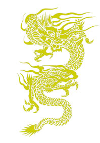 Feng Shui Vancouver Bc Chinese Astrology Four Pillars | Personal Blog